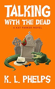 TalkingWithTheDead_ebook_F